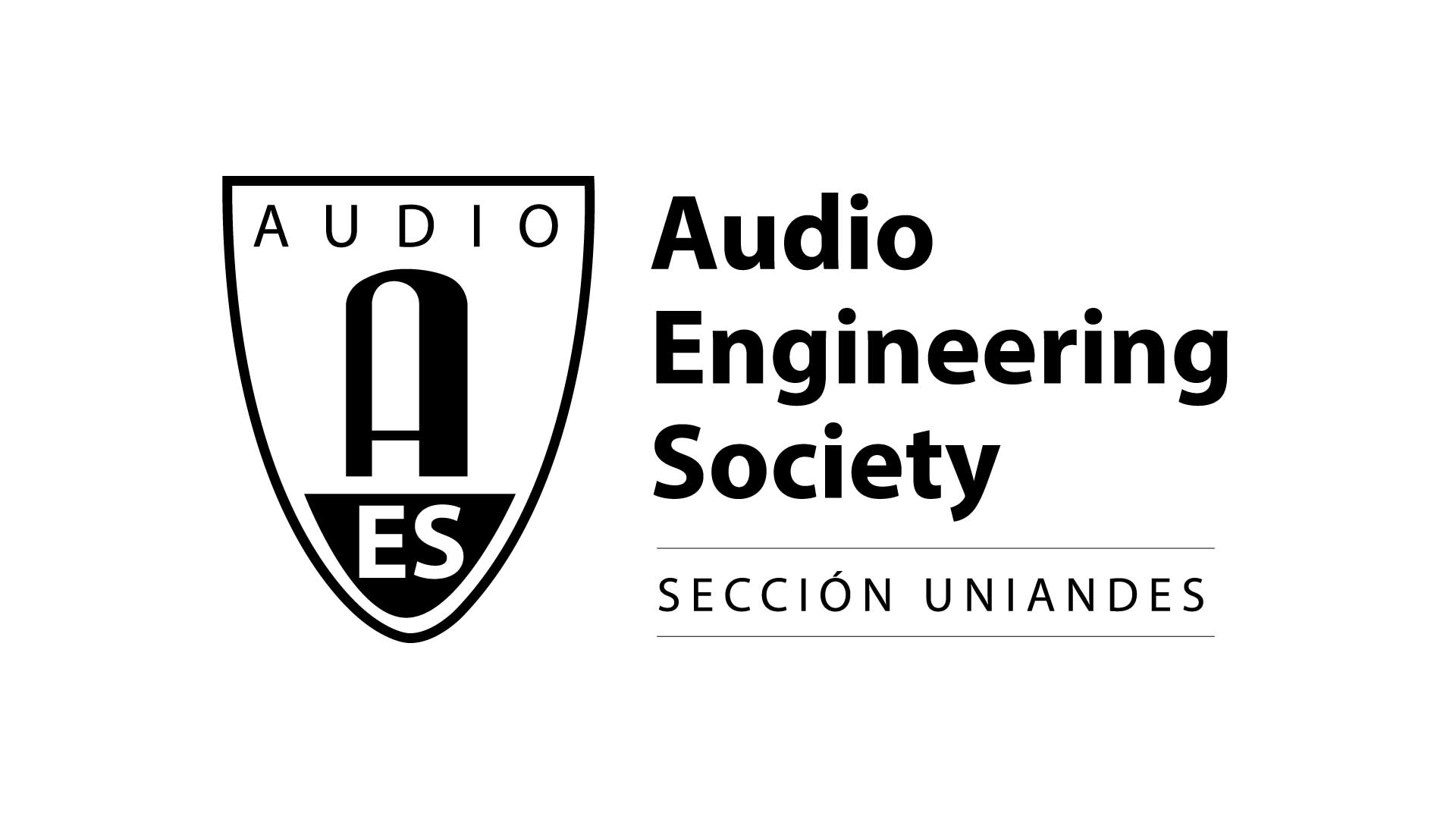 Uniandes: una de las dos instituciones latinoamericanas en la feria educativa de la Convención Viena Virtual de la AES