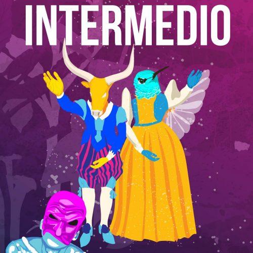 Festival de teatro 2020 Intermedio