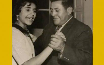 """Sobre """"Carmen 1948"""" de nuestro profesor Jorge García"""