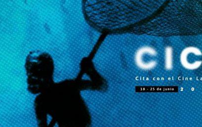 Críticas del audiovisual latinoamericano más allá de los bordes – Conversaciones con Carmen Gil Vrolijk