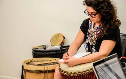 VII Premio Ibermúsicas a la Creación de Canciones – Canciones de la cuarentena