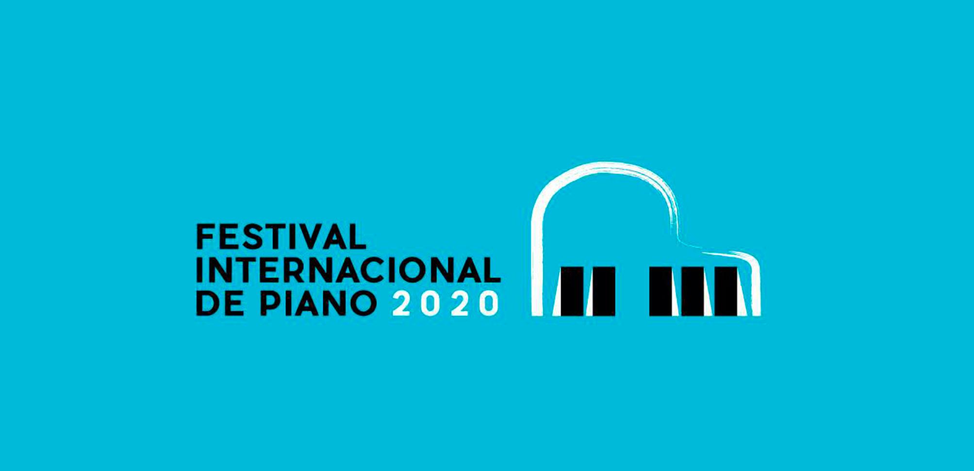 Óscar Acevedo y Diego Castillo estarán en el XXXVII Festival Internacional de Piano – UIS