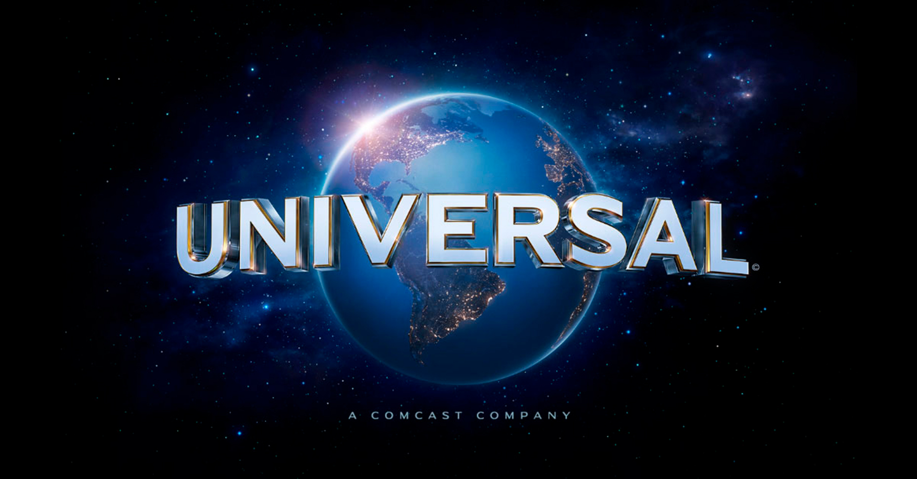 Universal Pictures abre convocatoria para compositores