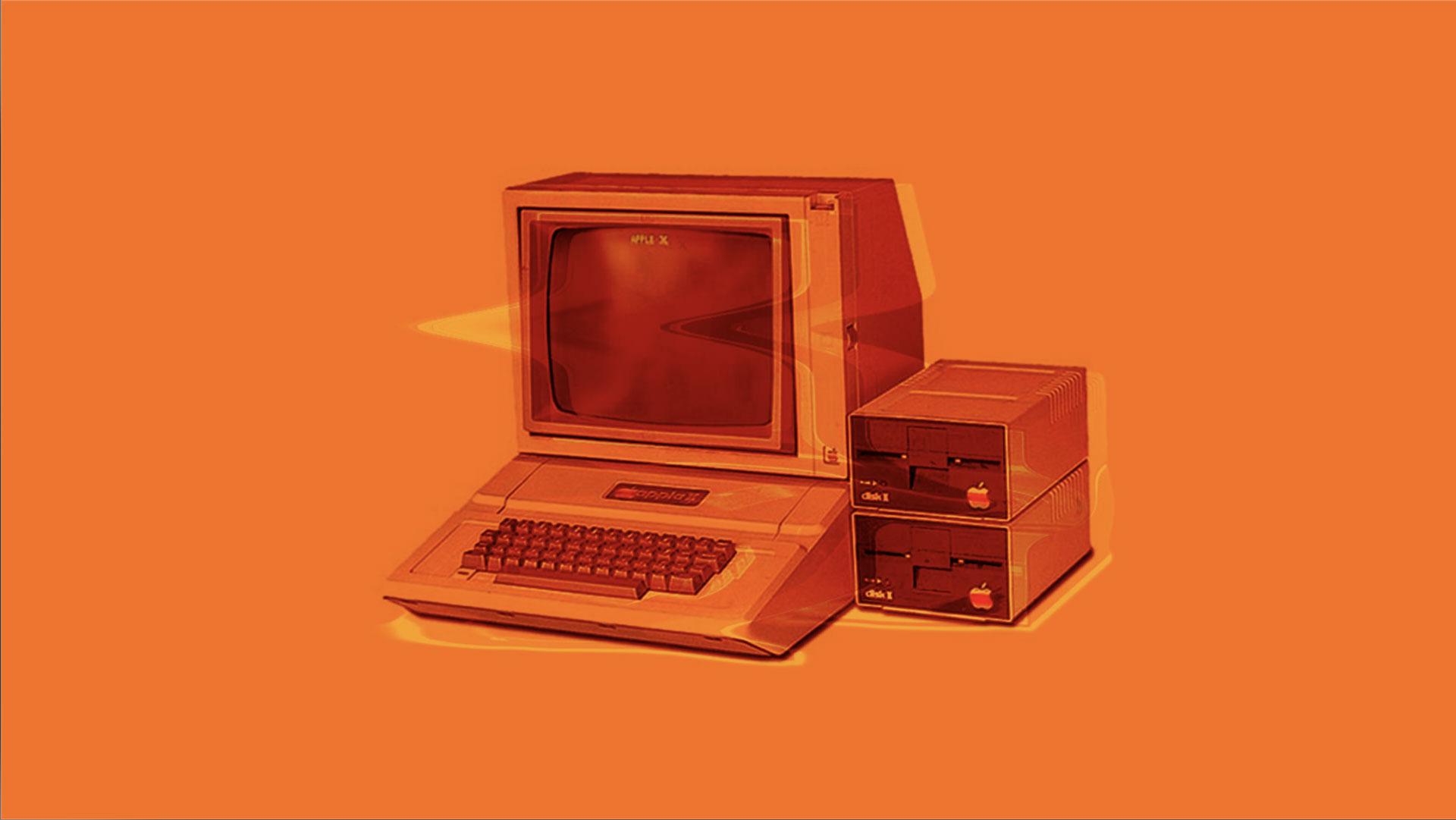 ¿Por qué estudiar una Maestría en Humanidades Digitales?