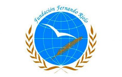 Premio Internacional de Composición de Música Sacra Fernando Rielo – IXª edición