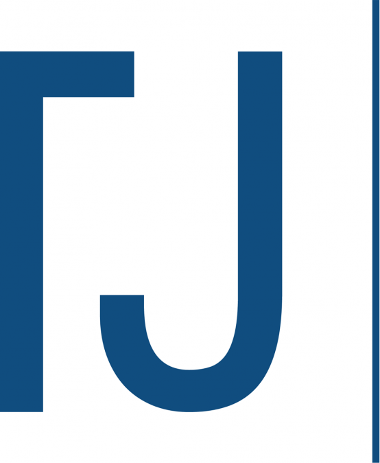 Convocatorias equipo de comunicaciones ICTJ