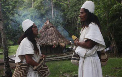 Sistema de conocimiento ancestral de los pueblos Arahuaco, Kankuamo, Kogui y Wiwa de la Sierra Nevada de Santa Marta