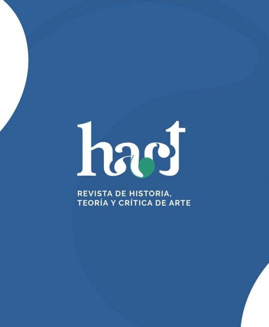 Revista H-ART participa en el IV Seminario internacional de investigación en prácticas artísticas