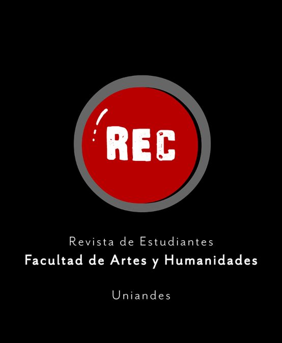 Creación de comité editorial   Revista REC