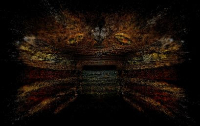Infinitos ∞: un proyecto de La Quinta del Lobo
