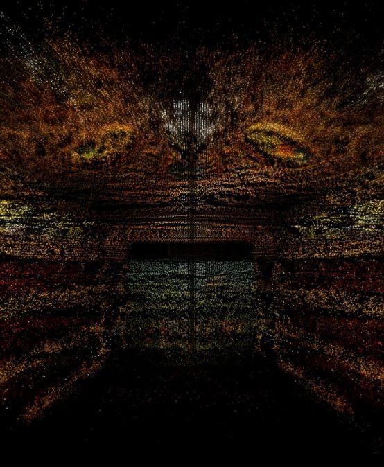 Lanzamiento Infinitos ∞ por La Quinta del Lobo