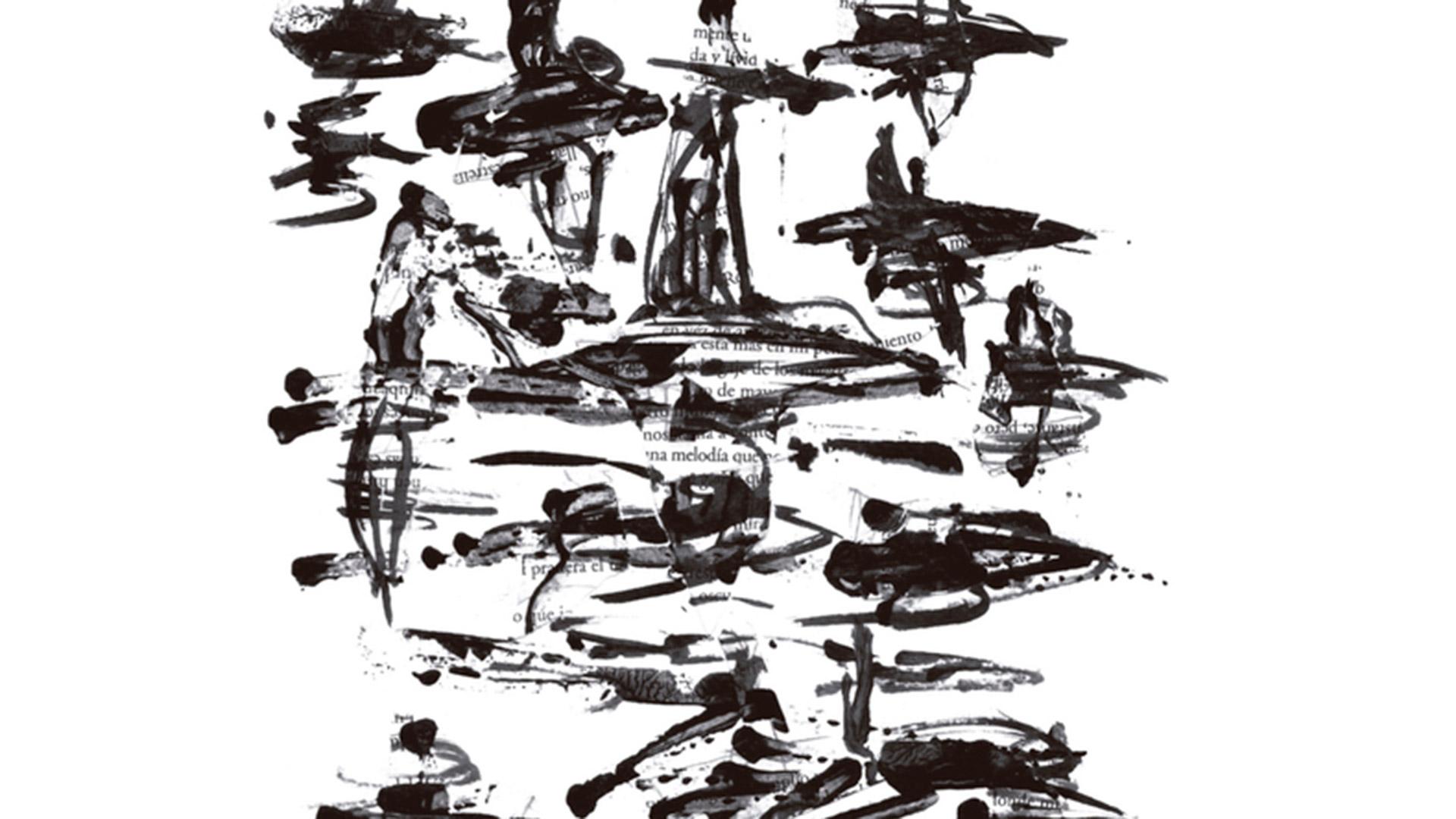 Pájaros de sombra: la antología de poesía de mujeres colombianas que ganó el International Latino Book Award