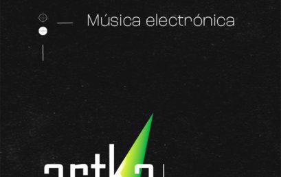 Plataforma ARTKA lanza podcasts sobre Jorge García y Santiago Lozano