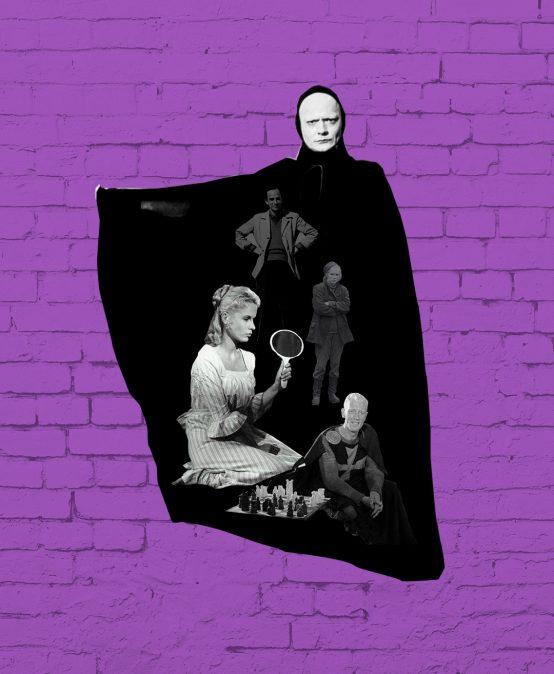 El cine de Ingmar Bergman: Los imperdibles con Carmen Rodríguez