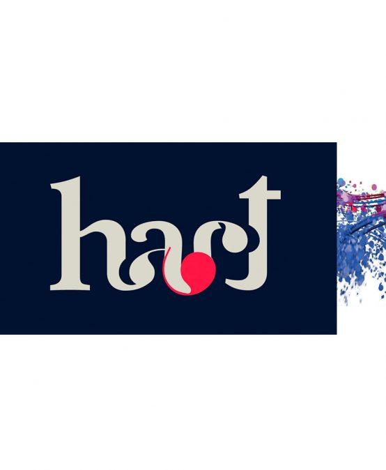 Nuestra revista H-ART fue invitada al IV Seminario Internacional de Investigación en Prácticas Artísticas Débora Arango