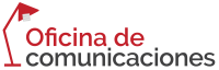 logo-comunicaciones