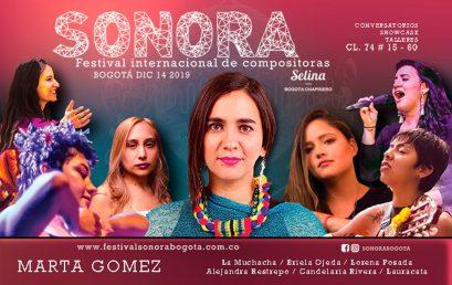 Festival Sonora