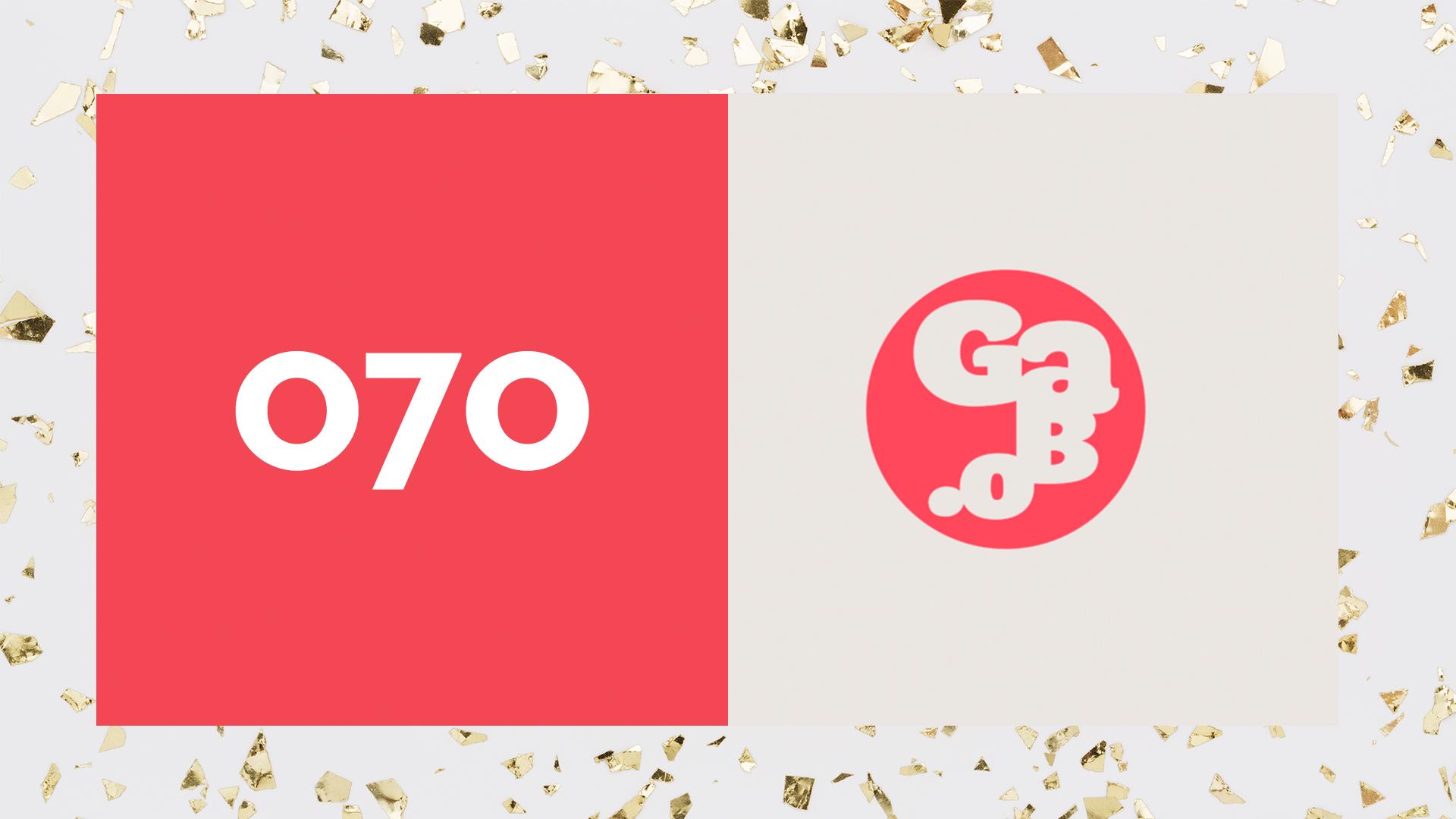 Cerosetenta en el Premio Gabo 2020