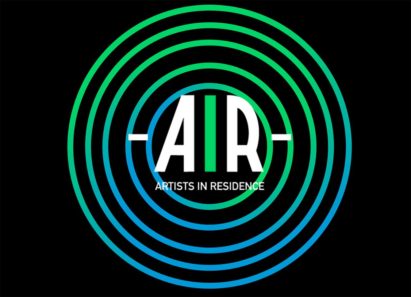 Convocatoria para músicos: AIR – Artist In Residence