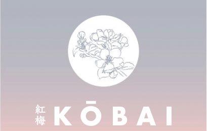 Convocatoria: Recepción de artículos revista Kōbai # 2 y # 3