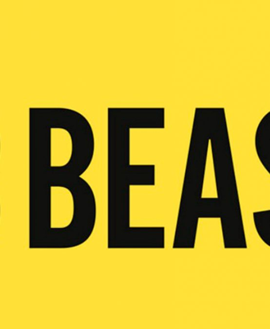 BEAST hace reconocimiento a BLAST – Teatro de Sonido de Bogotá
