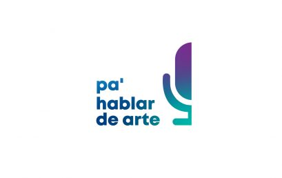 Podcast Pa' hablar de arte: los músicos se toman la palabra