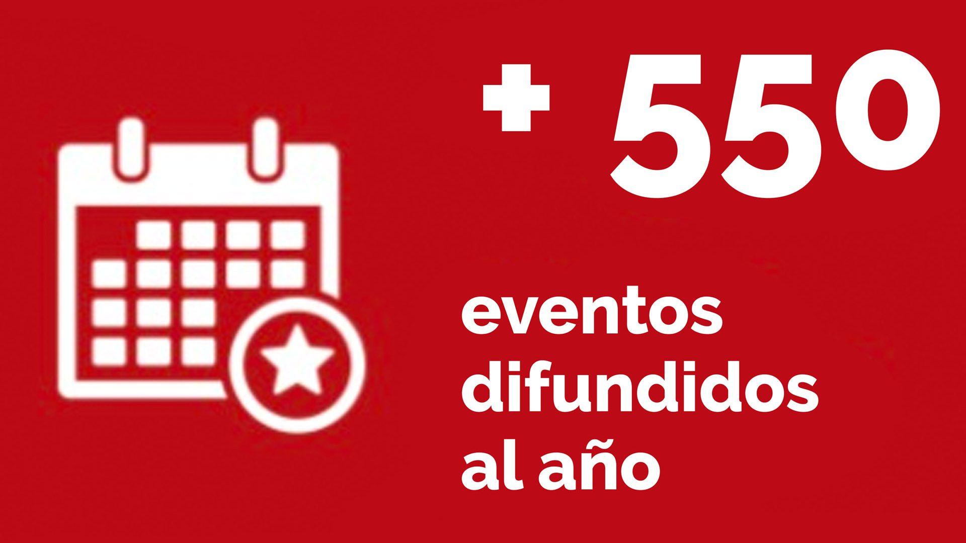 550-eventos
