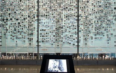 Blog Badac | Importancia de los archivos en la creación de memoria histórica y colectiva