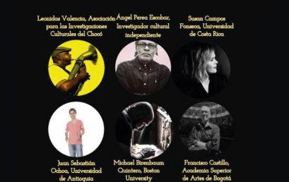 Racismo y otras formas de discriminación en la educación musical en América Latina