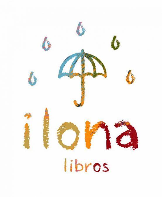 Uniandinos – Dosis cultural: Noelia Fajardo y Laura Daza creadoras de Ilona Libros