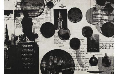 Premio internacional de arte gráfico Jesús Núñez