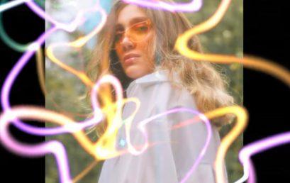 Rol social de los artistas jóvenes, con Llanca   Podcast Pa' hablar de arte