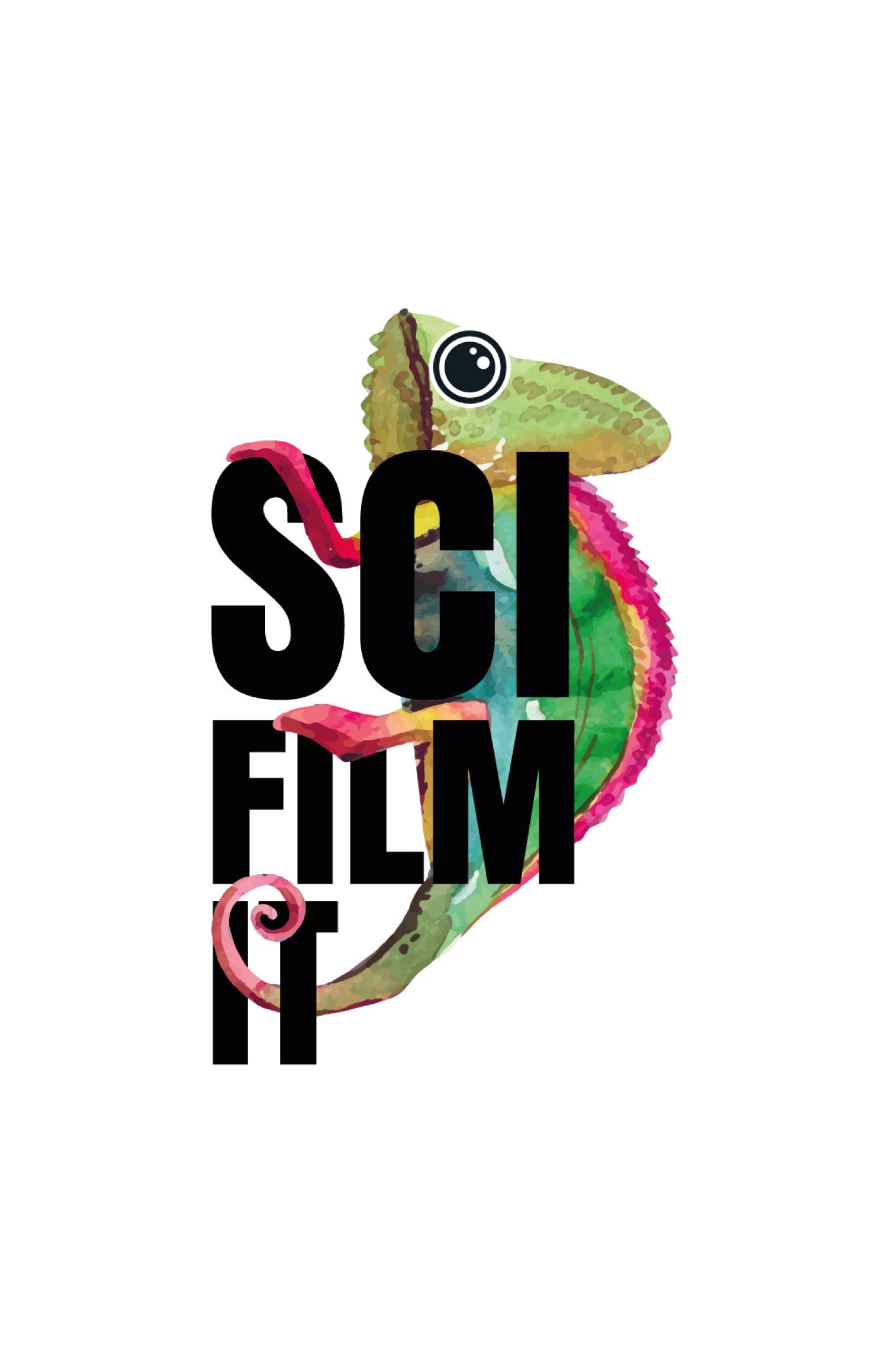 Hackatón SciFilmIt Bogotá 2021 en Uniandes